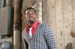 Mali Music 1
