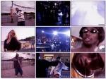 theJUNQUI_1995-MariahCareyfeatOlDirtyBastard-