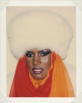 ANDY-WARHOL-Grace-Jones-1984-1