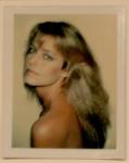 Farrah-Fawcett-Andy-Warhol-Polaroid