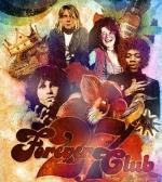 forever-27-club1