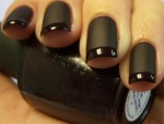black-on-black-shine-on-matte