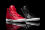 supra-the-thriller-sneakers-0