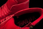 supra-the-thriller-sneakers-2