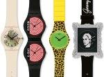 jeremy-scott-swatch-fallwinter11-watches-0