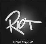 RI0T ARTWORK