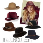 hats_fall_2011_trends_the_junqui