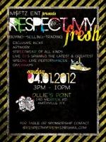 respectmyfreshweb