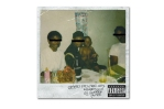 kendrick-lamar-good-kid-m-a-a-d-city-review-1