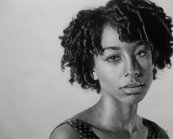 fb_art_kelvin okafor_corrine bailey rae