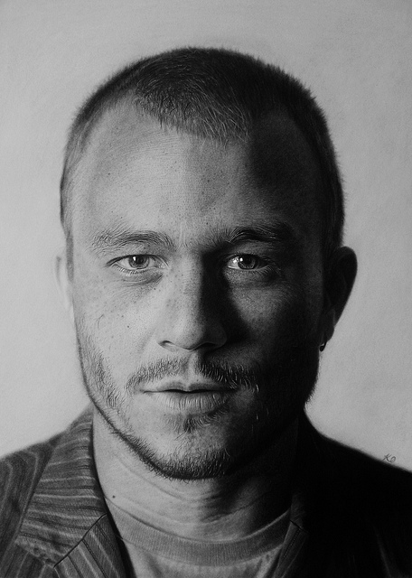 fb_art_kelvin okafor_heath ledger