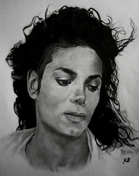 fb_art_kelvin okafor_mj