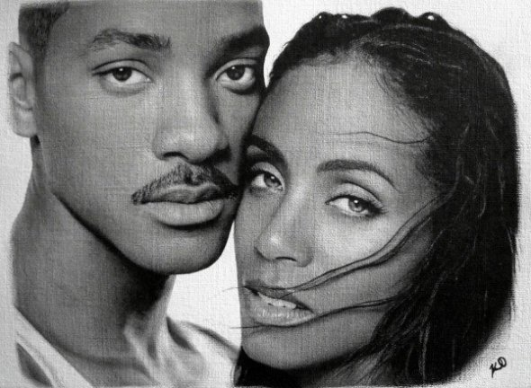 fb_art_kelvin okafor_will and jada
