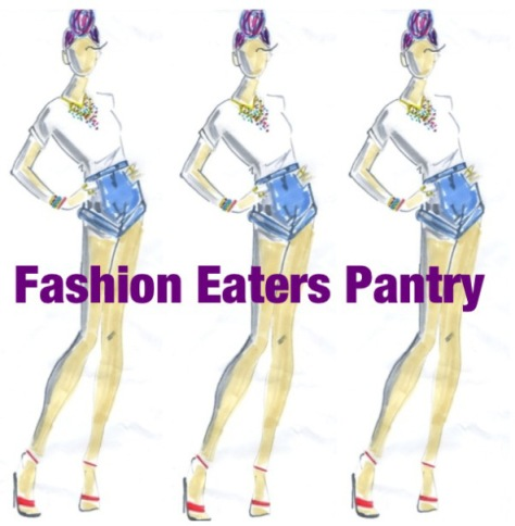 fashioneaterspantry_6