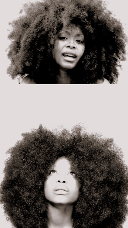tumblr_hair16