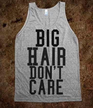 tumblr_hair17