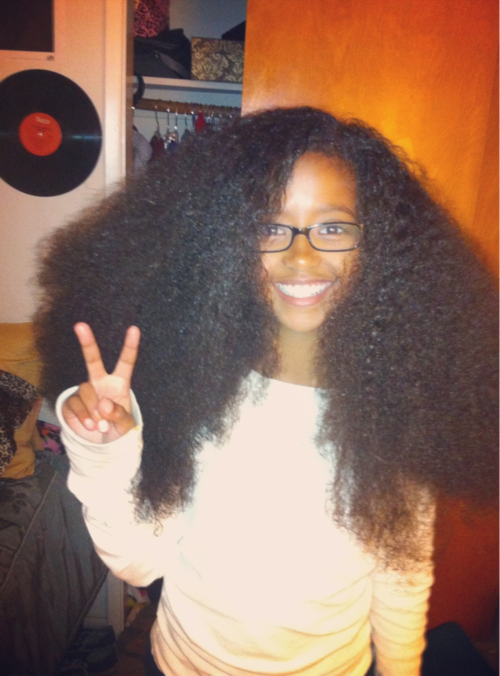 tumblr_hair18