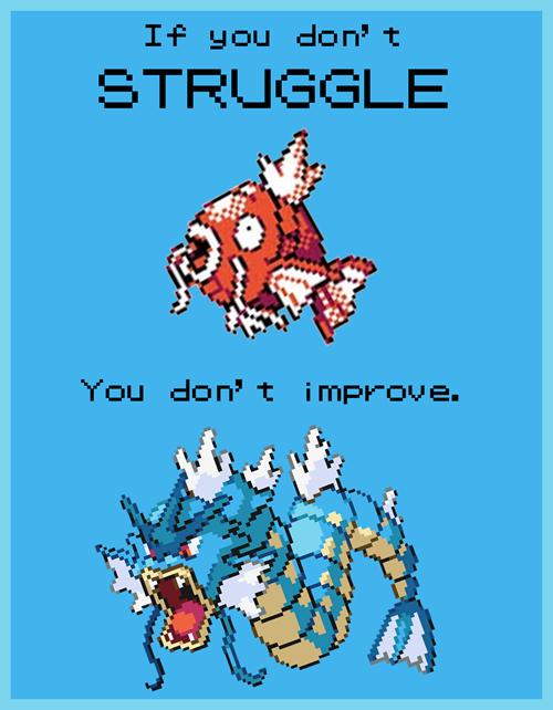tumblr_pokemon life lessons