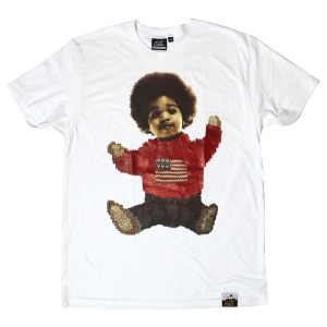 1stclass_biggie sitdown shirt