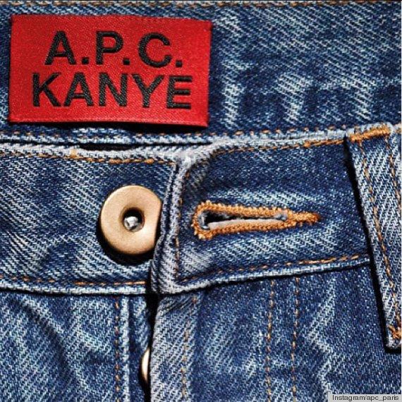 APC_Kanye