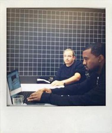 APC_Kanye2