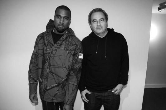 APC_Kanye3