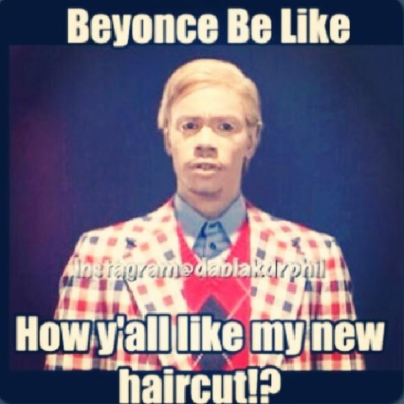 beyonce_cutmeme14