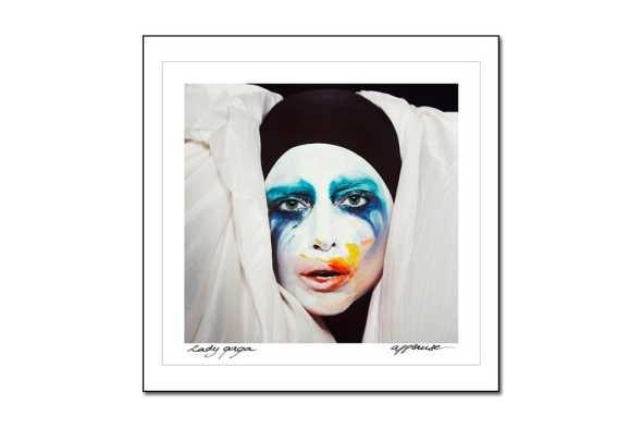 lady-gaga-applause-01
