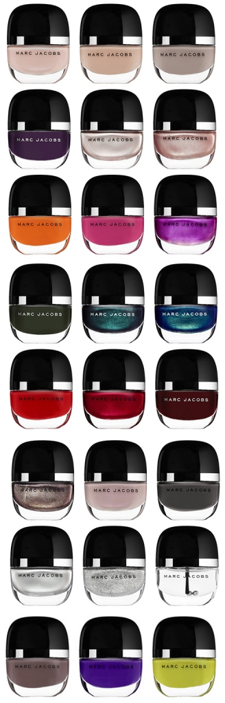 marcjacobs_beauty5