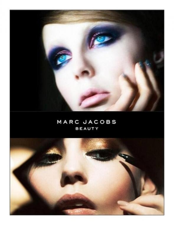marcjacobs_beauty7