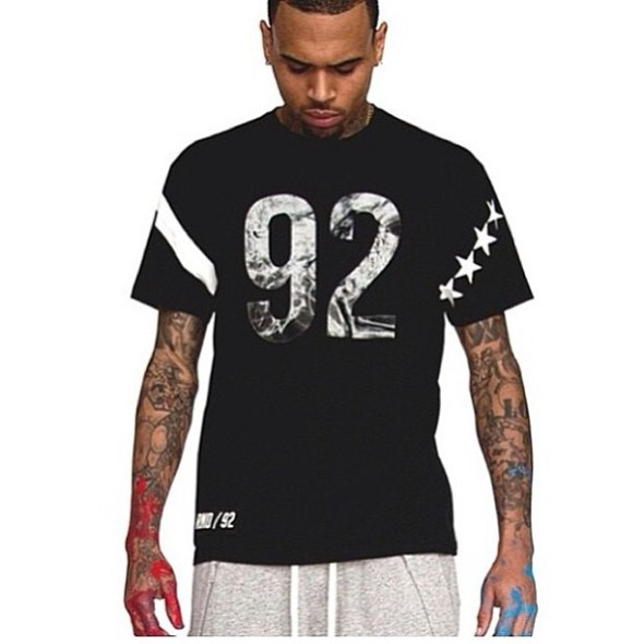 ig_renownedclothing_chrisbrown