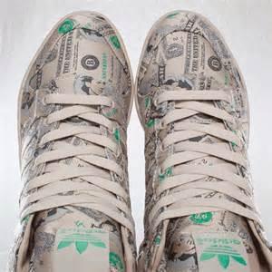 adidas_closeup3