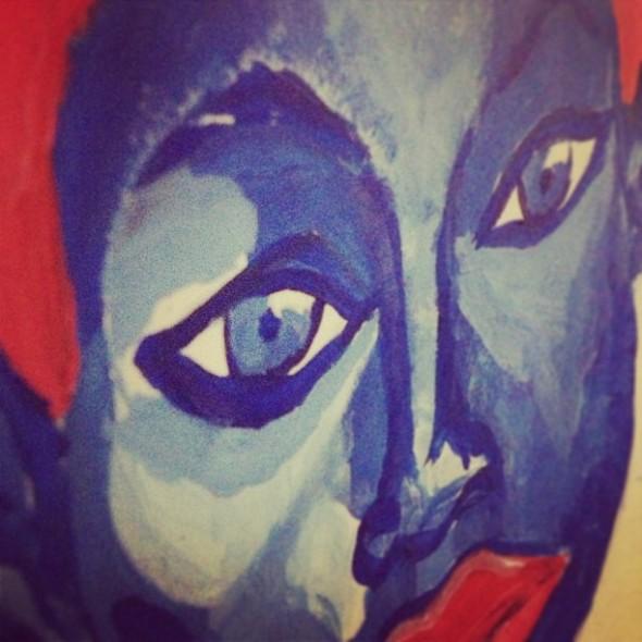 art_ode_to_world2