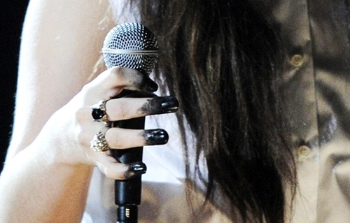 grammy2014_Lorde