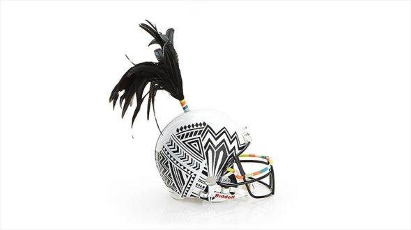 NFL_helmet4