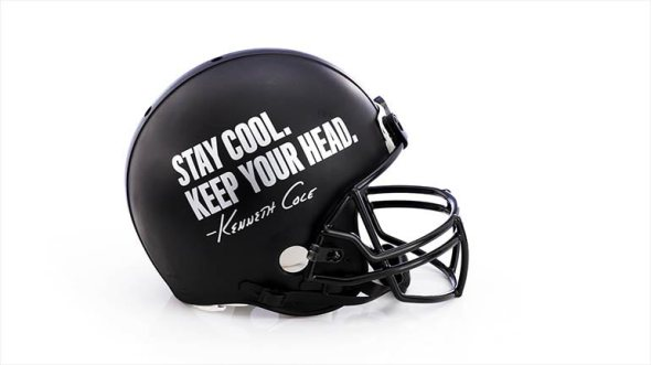 NFL_helmet5