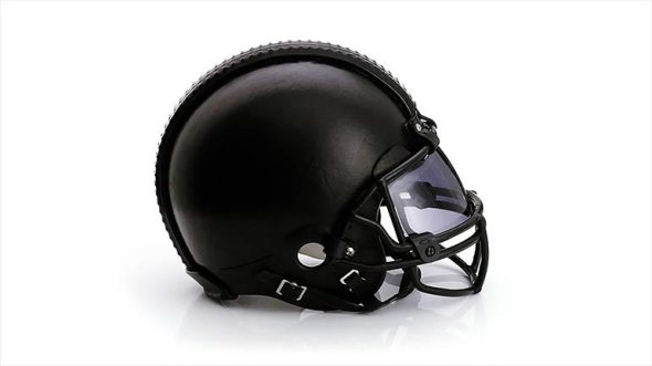 NFL_helmet6