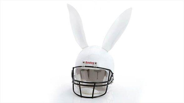 NFL_helmet9