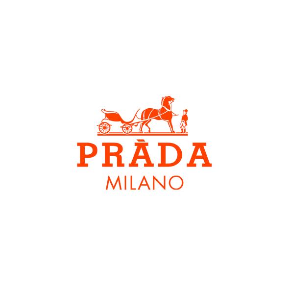 prada10