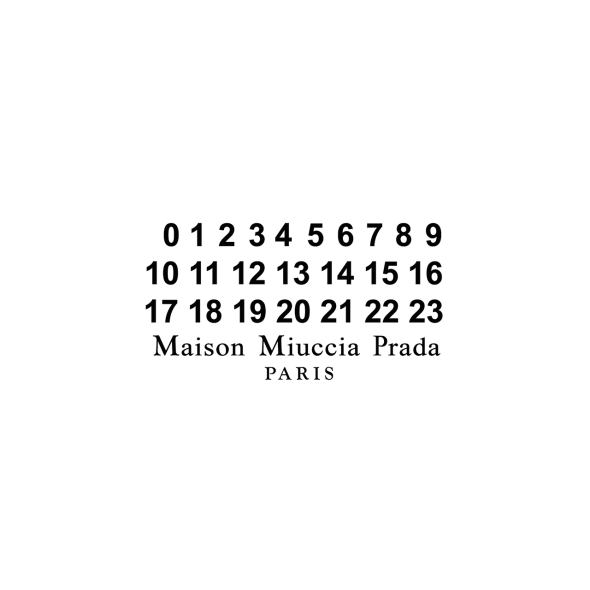 prada12