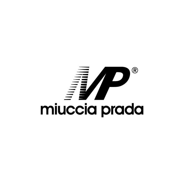 prada14
