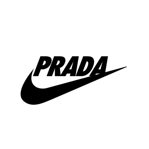 prada15