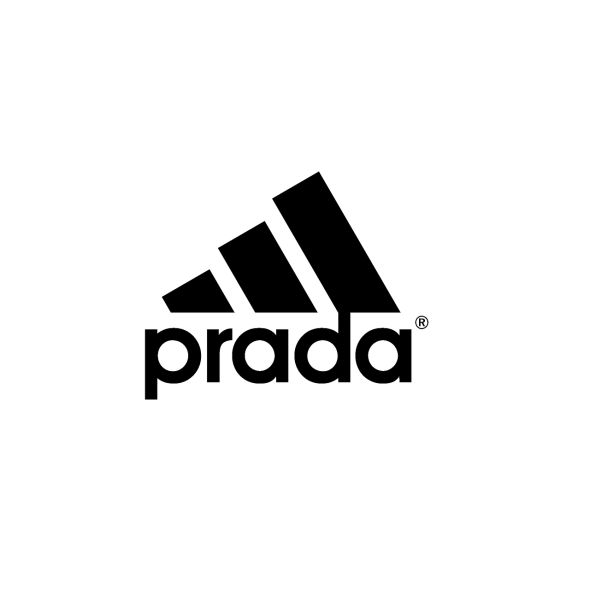 prada7