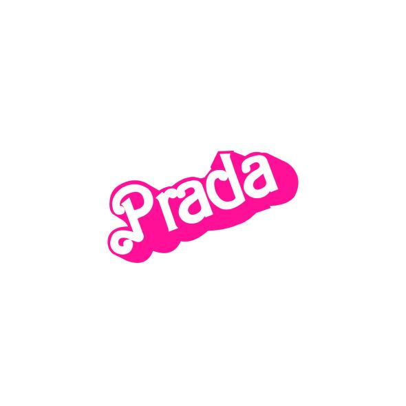 prada8