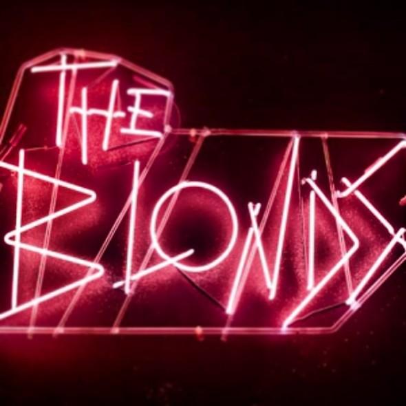 theblonds7