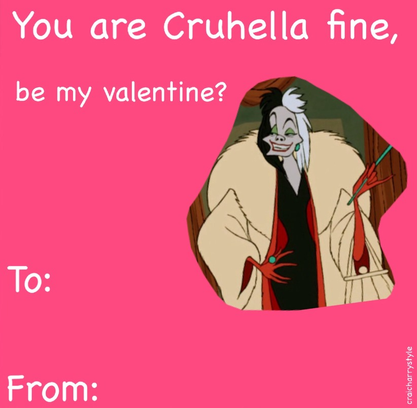 Valentine s Day Cards and Your Relationship