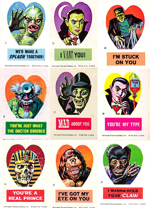 vday_horrorstickers