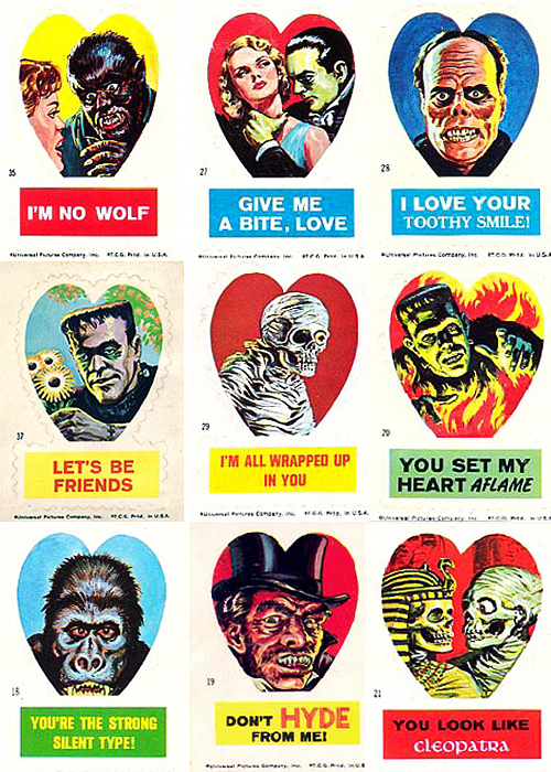 vday_horrorstickers2
