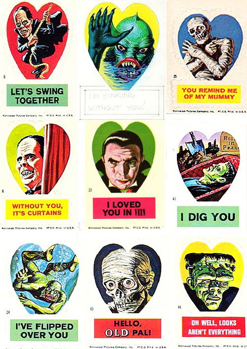 vday_horrorstickers3