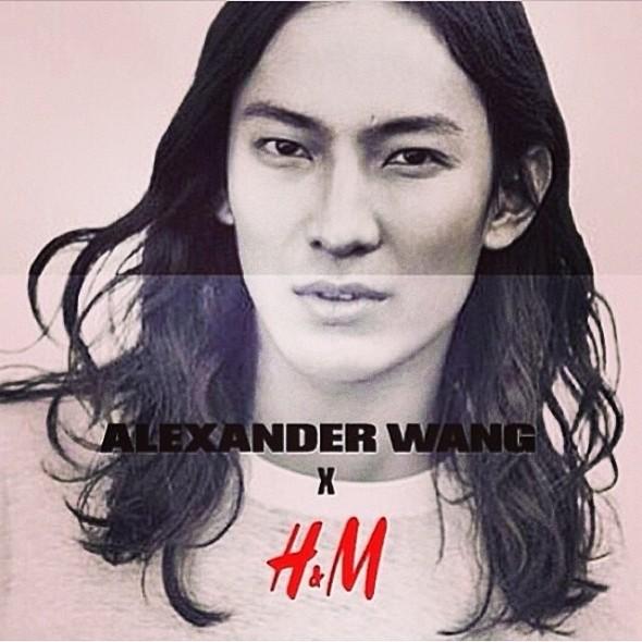 H&MAW10